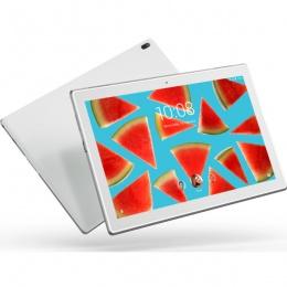 Lenovo Tab 4 Wi-Fi 10,1'' (ZA2J0060BG)