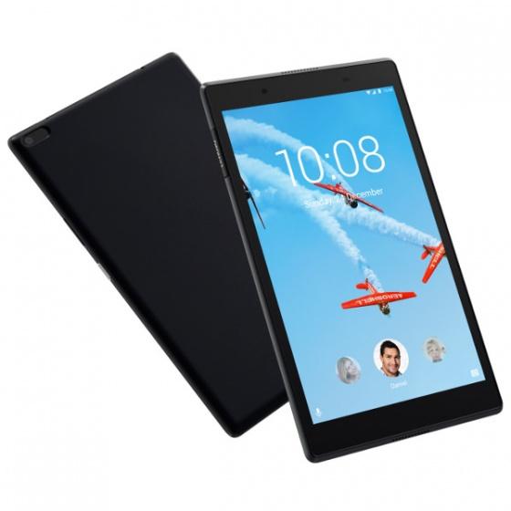 Lenovo Tab 4 Wi-Fi 8'' (ZA2B0059BG)