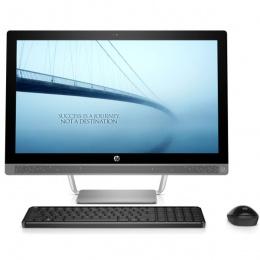 HP ProOne 440 G3 AiO 23,8, 1KN97EA