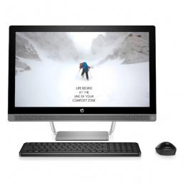 HP ProOne 440 G3 AiO 23,8, 1KN98EA