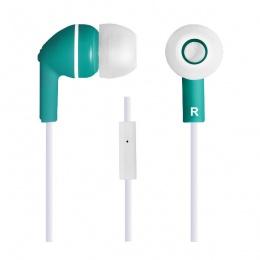 Canyon slušalice CNS-CEP03G zelene