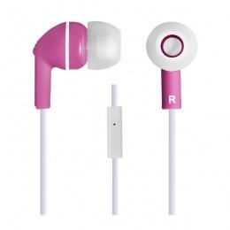 Canyon slušalice CNS-CEP03P roze