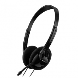 Canyon headset CNE-CHS01B