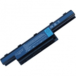 Baterija za Acer Aspire AS10D31 31CR19/652 AS10D31 5741