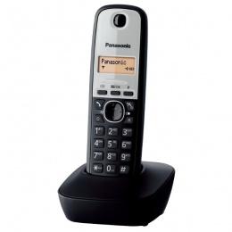 Panasonic telefon KX-TG1911FXG bežični
