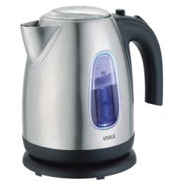 Vivax kuhalo za vodu WH-179SS