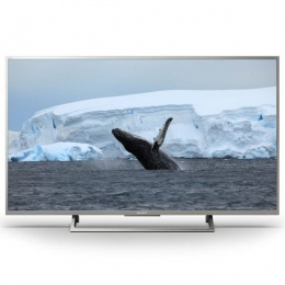 Televizor Sony LED UltraHD SMART TV 43XE7005