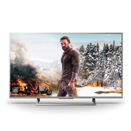 Televizor Sony LED UltraHD SMART TV 49XE7077