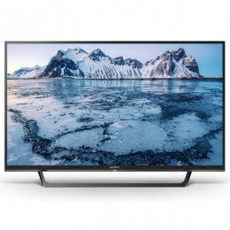 Televizor Sony LED FullHD SMART TV 49WE660