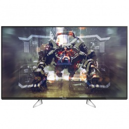 Televizor Panasonic LED UltraHD SMART TV 65EX600E