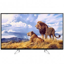 Televizor Panasonic LED UltraHD SMART TV 49EX600E