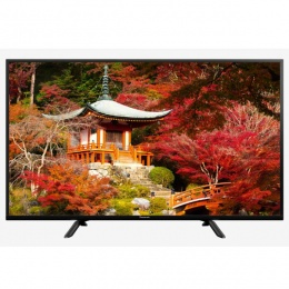 Televizor Panasonic LED FullHD SMART TV 49ES400E