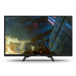Televizor Panasonic LED HD SMART TV 32ES400E