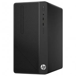HP 290 G1 Microtower PC, 1QN03EA