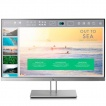 HP EliteDisplay E233 23 LED IPS Monitor, 1FH46AA