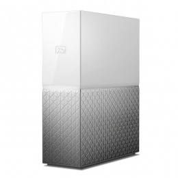 WD Externi 2TB My Cloud Home, WDBVXC0020HWT