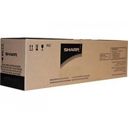 Sharp Paper feed roller kit MX-312MR