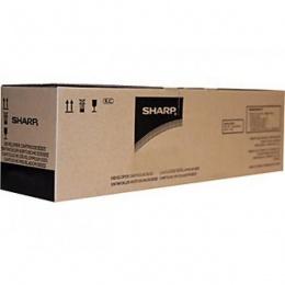 Sharp Toner filter unit MX-312TF