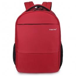 Tigernu ruksak za laptop T-B3032C 15.6'' Red