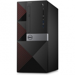 Dell Vostro 3667 Mini Tower, N501VD3667EMEA01_UBU-56