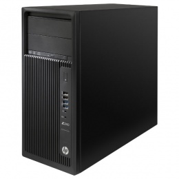 HP Z240 Workstation PC, 1WV50EA