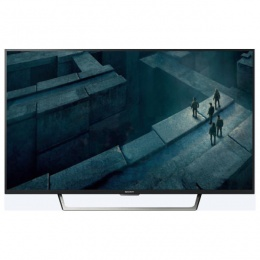 Televizor Sony LED FullHD SMART TV 43WE750
