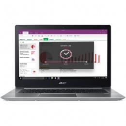 Laptop Acer Swift SF314-52-38PR (NX.GNUEX.006)