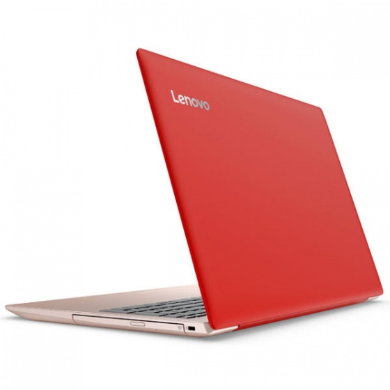 Laptop Lenovo IP 320-15 (80XR0153SC)