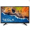 Tesla LED FullHD TV 40S317