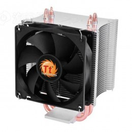 ThermalTake hladnjak za CPU Contac 16, CLP0598