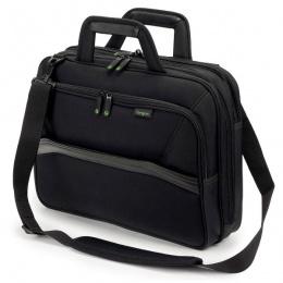 Targus torba za laptop EcoSpruce 15.6'' Crna (TBT262) topload