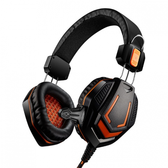 Canyon Gaming Headset CND-SGHS3