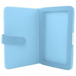 Esperanza futrola za tablet 7'' plava ET181B