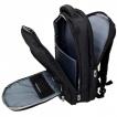 Esperanza ruksak za laptop Himalaya 17.3'' ET165