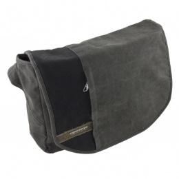 Esperanza torba za laptop Bari 15.6'' ET177