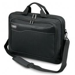 """PORT Hanoi 15,6"""" torba za laptop"""
