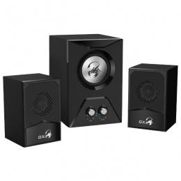 Genius Zvučnici SW-G2.1 500