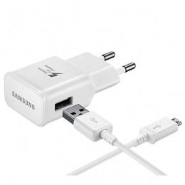 Samsung adapter brzo punjenje + micro USB kabl