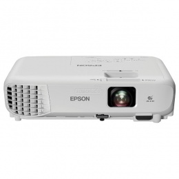 Epson projektor EB-S05 (V11H838040)