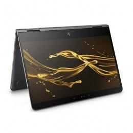 Laptop HP Spectre x360 15-bl000na (Z6K96EA)