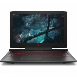 Laptop HP OMEN 17-an019nm (2QD71EA)