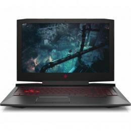 Laptop HP OMEN 15-an019nm (2QD71EA)