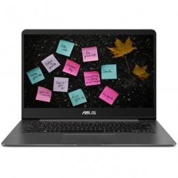 Laptop Asus ZenBook UX430UN-GV060R