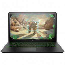 Laptop HP Pavilion Power 15-cb018nm (2QD60EA)