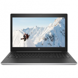 Laptop HP ProBook 450 G5 (2RS13EA)