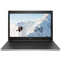 Laptop HP ProBook 450 G5 (2RS13EA)