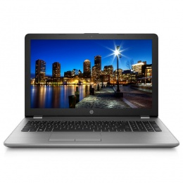Laptop HP 250 G6 (2SX63EA)