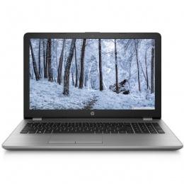 Laptop HP 250 G6 (2SX56EA)