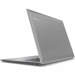 Laptop Lenovo IP 320-17 (80XM0051SC)