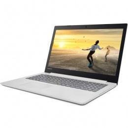 Laptop Lenovo IP 320-15 (80XR00C4SC)